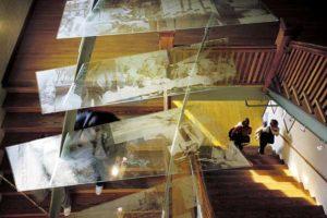David Griggs - Ghost Steps
