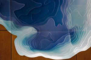 Gail Simpson & Aristotle Georgiades - Under the Surface